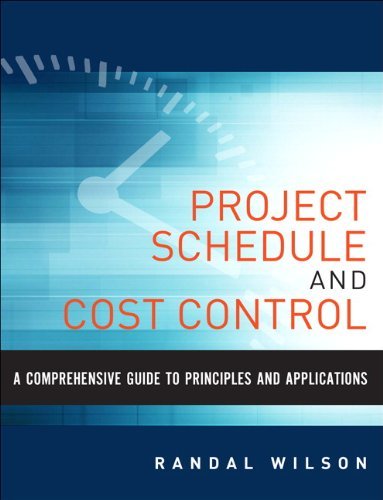 A Comprehensive Guide to Project Management Schedule and